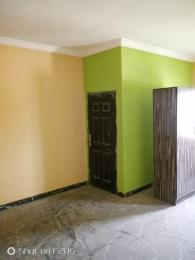 1 bedroom mini flat  Mini flat Flat / Apartment for rent Green Field estate Amuwo Odofin Lagos