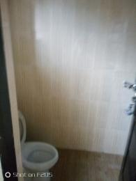 1 bedroom mini flat  Flat / Apartment for rent Pack view estate ago palace way Isolo Lagos