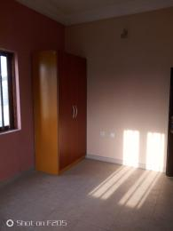 1 bedroom mini flat  Studio Apartment Flat / Apartment for rent Prayer estate Amuwo Odofin Lagos