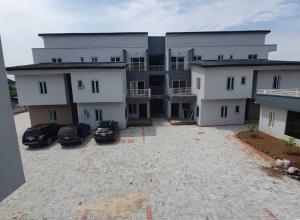 2 bedroom Flat / Apartment for sale By Abraham Adesaya Abraham adesanya estate Ajah Lagos