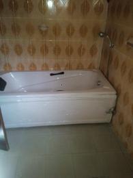 4 bedroom House for rent Mike Okon Street Road 1 Peninsula Estate Ajah Lagos