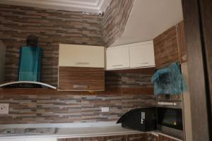 4 bedroom Semi Detached Duplex House for sale Bera Estate, Chevron chevron Lekki Lagos