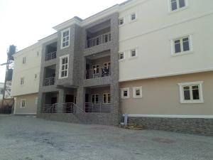 3 bedroom Flat / Apartment for rent Off Ademola Adetokunbo , Wuse 2 Abuja