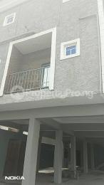 2 bedroom Flat / Apartment for rent off Freedom way Lekki Phase 1 Lekki Lagos
