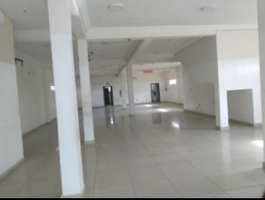 Office Space Commercial Property for rent Directly on ogudu road Ogudu Ogudu Lagos