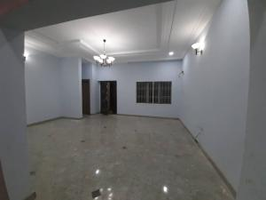 3 bedroom Terraced Duplex House for rent Off Olusegun Obasanjo way  Wuye Abuja