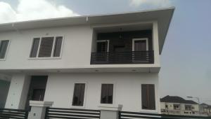 5 bedroom House for sale - Ikota Lekki Lagos