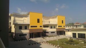 3 bedroom Flat / Apartment for sale Oniru Estate, Victoria Island Extension Victoria Island Lagos