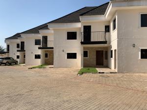Terraced Duplex House