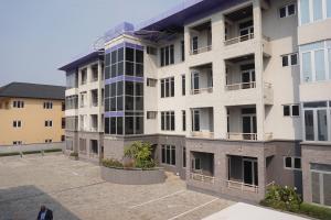 3 bedroom Office Space Commercial Property for rent Lekki Lekki Phase 1 Lekki Lagos - 0