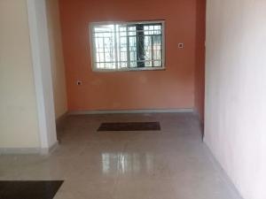 2 bedroom Flat / Apartment for rent Iwofe Road, Rumueprikom Port Harcourt Rivers