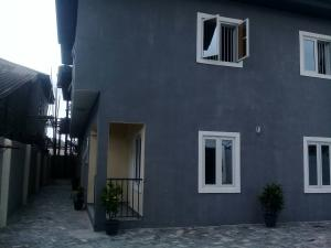 2 bedroom House for rent Okilton Drive, Off Ada George Port Harcourt Rivers