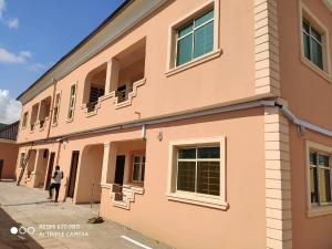 3 bedroom Flat / Apartment for rent Pipeline road Fagba Agege Lagos