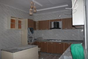 5 bedroom Detached Duplex House for sale Orchid Estate, Lekki Lekki Lagos