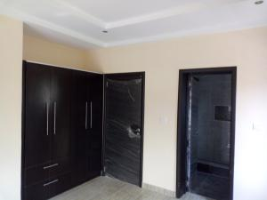 5 bedroom Semi Detached Duplex House for rent Very Close to Lekki Gardens Phase 2 Ajah Lagos
