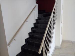 4 bedroom Terraced Duplex House for rent Very Close to Lekki Gardens Phase 2 Ajah Lagos