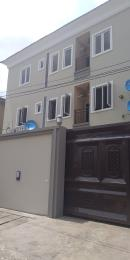 3 bedroom Flat / Apartment for rent Kilo  Kilo-Marsha Surulere Lagos