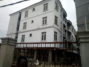 3 bedroom Flat / Apartment for sale Yaba Abule-Oja Yaba Lagos