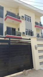 3 bedroom Flat / Apartment for sale Mende Mende Maryland Lagos