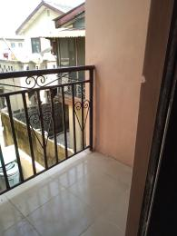 1 bedroom mini flat  Flat / Apartment for rent - Ogunlana Surulere Lagos
