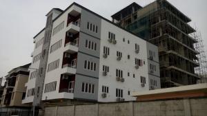 3 bedroom Flat / Apartment for sale off banana island road Bourdillon Ikoyi Lagos - 0