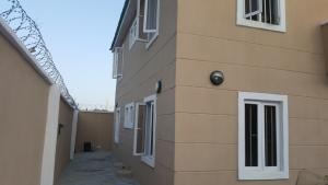 1 bedroom mini flat  Mini flat Flat / Apartment for sale Okun Ajah Estate Okun Ajah Ajah Lagos
