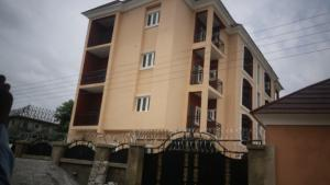 2 bedroom Mini flat Flat / Apartment for rent After Berger Clinic by Earth point estate, Dape Life Camp Abuja