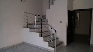 4 bedroom House for sale Ikota Villa Estate, Lekki, Lagos Ikota Lekki Lagos