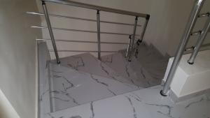 4 bedroom House for sale Chevron, Lekki-Lagos chevron Lekki Lagos