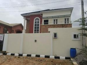 5 bedroom House for sale Magodo phase 1  Magodo GRA Phase 1 Ojodu Lagos