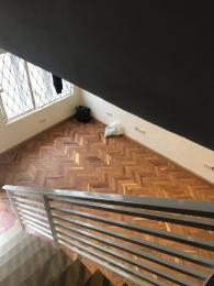 1 bedroom mini flat  Terraced Duplex House for sale Buena Vista Estate Lekki Lagos