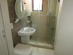 4 bedroom Terraced Duplex House for sale Banana Island Ikoyi Lagos