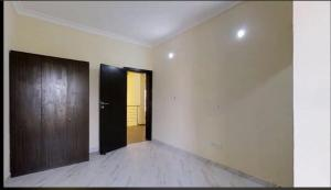 4 bedroom Terraced Duplex House for rent Ikoyi Osborne Foreshore Estate Ikoyi Lagos