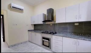4 bedroom Terraced Duplex House for sale Ikoyi Osborne Foreshore Estate Ikoyi Lagos