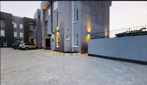 4 bedroom Terraced Duplex House for sale Ikoyi Osborne Foreshore Estate Ikoyi Lagos