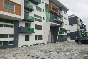 3 bedroom House for sale Richmond Gate Estate Lekki Lagos