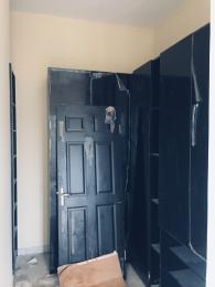 4 bedroom Semi Detached Duplex House for sale shangisha Magodo GRA Phase 2 Kosofe/Ikosi Lagos