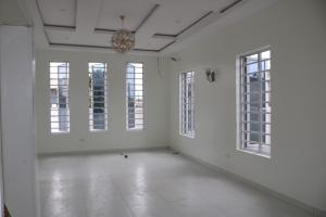3 bedroom House for sale Thomas Estate Ajah Lagos
