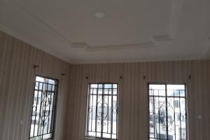 4 bedroom Detached Duplex House for rent Chevy View Estate Lekki Lagos