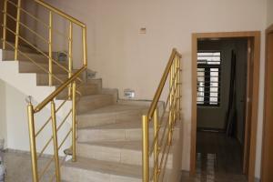 4 bedroom Semi Detached Duplex House for sale Chevron chevron Lekki Lagos