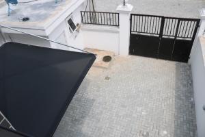 4 bedroom Semi Detached Duplex House for sale Chevron Estate chevron Lekki Lagos