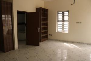 5 bedroom Detached Duplex House for sale Oral Estate Lekki Phase 2 Lekki Lagos