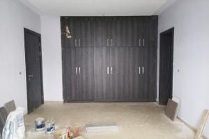 5 bedroom Semi Detached Duplex House for sale Guzape District Guzape Abuja