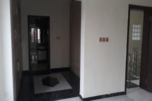 5 bedroom Semi Detached Duplex House for sale Idado Lekki Lagos