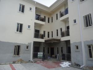 2 bedroom Flat / Apartment for rent Off Adebayo Doherty Lekki Phase 1 Lekki Lagos