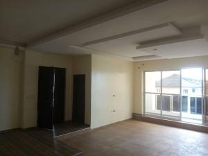 4 bedroom House for sale Iponri Iponri Surulere Lagos