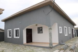 2 bedroom Flat / Apartment for rent Lafiaji Community Lekki Lagos