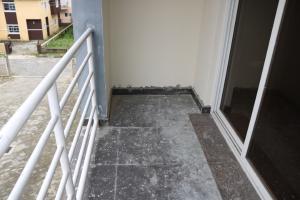 4 bedroom Terraced Duplex House for rent Ocean Bay Estate Lekki Lagos
