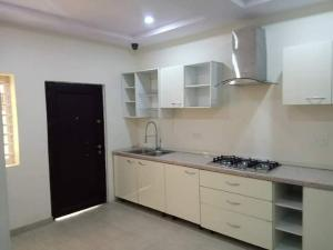 4 bedroom Detached Duplex House for sale Lekki phase 1 Lagos State Lekki Phase 1 Lekki Lagos