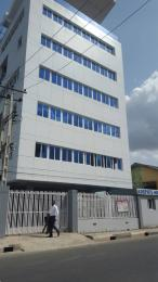 3 bedroom Flat / Apartment for rent Montgomerry road Sabo Yaba Lagos